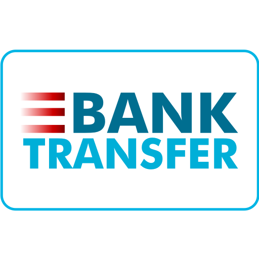 D:xampphtdocswp-wilcity/wp-content/uploads/2018/04/bank_transfer-512-11