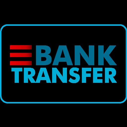D:xampphtdocswp-wilcity/wp-content/uploads/2018/04/bank_transfer-512-6