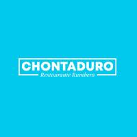 Chontaduro Barcelona