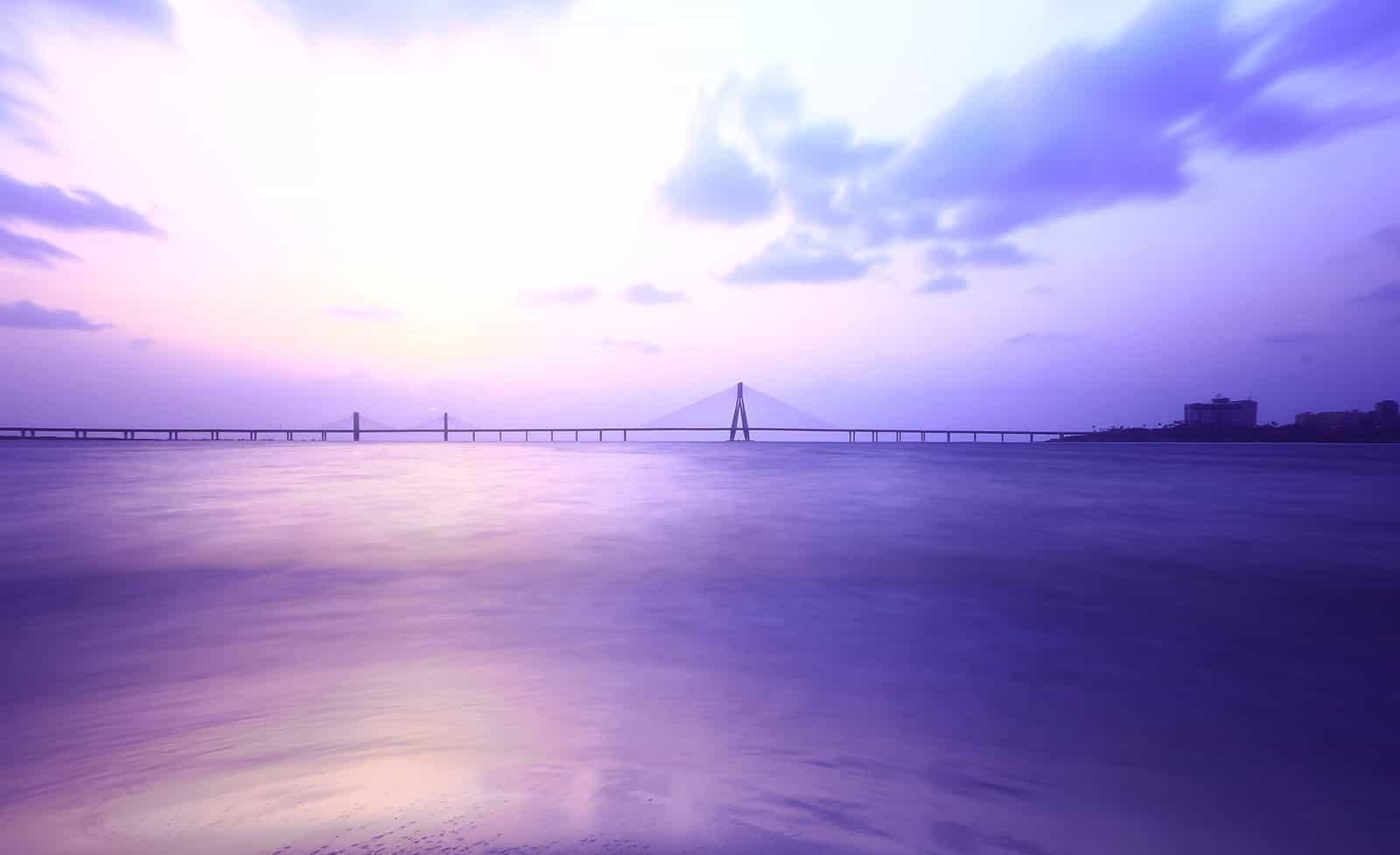 Mumbai_1