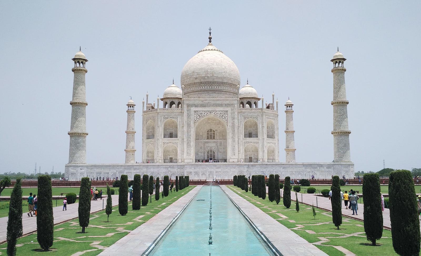 Mumbai_1_b
