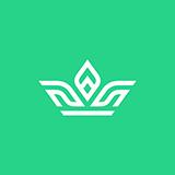 Amsterdam_2_logo_