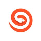 Atlanta_2_logo_