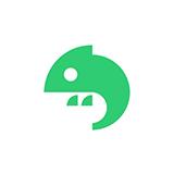 Brussels_1_logo_