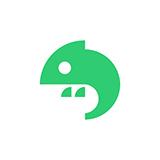 Mexico_City_2_logo_
