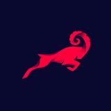 Moscow_1_logo_