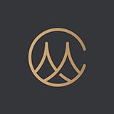 Mumbai_1_logo_