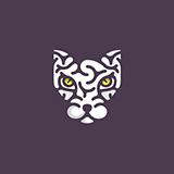 San_Francisco_6_logo_