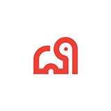 Texas_2_logo_