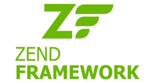/var/www/html/wp-content/uploads/2018/08/zend-framework-1