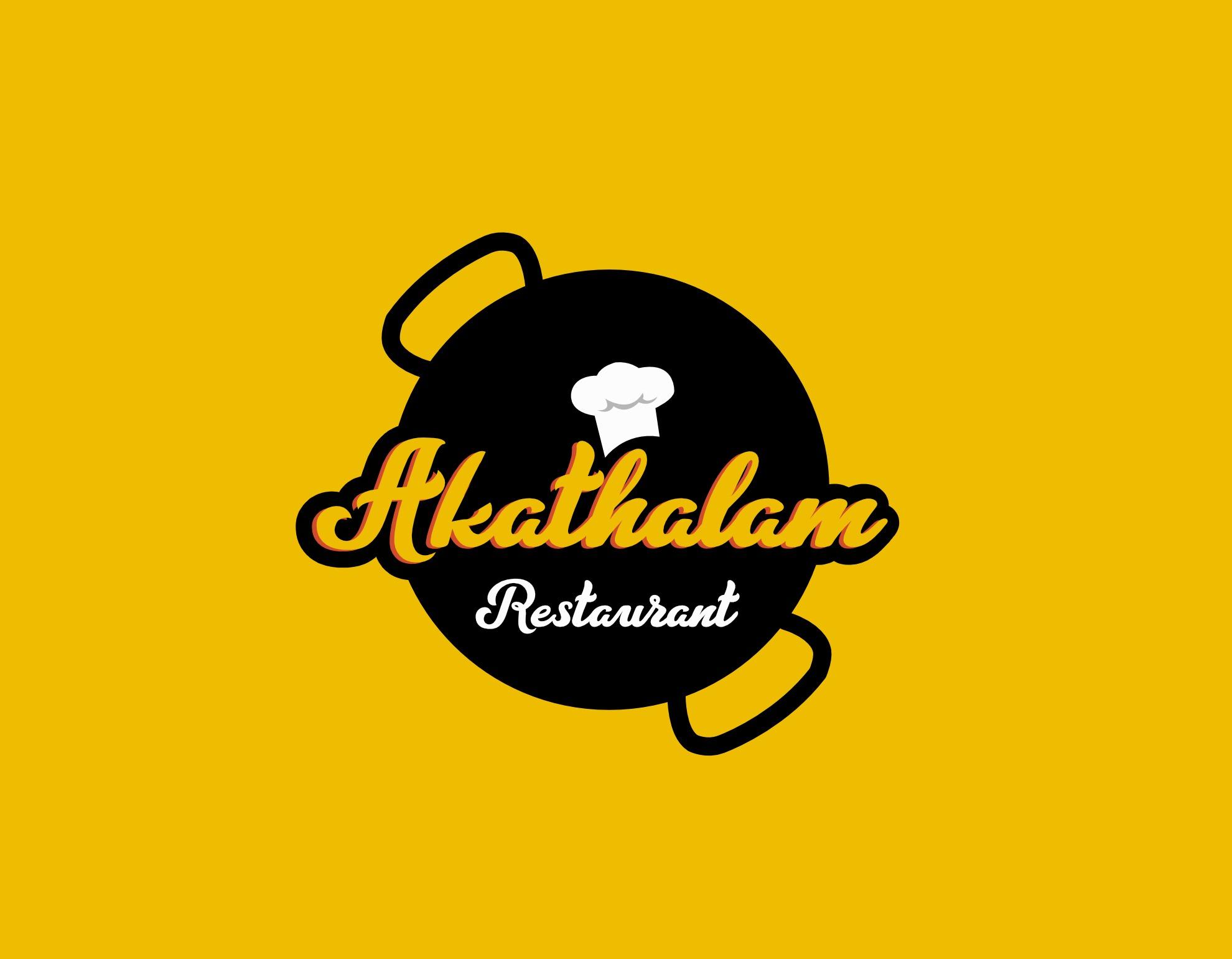 /var/www/html/wp-content/uploads/2018/09/Akathalam3