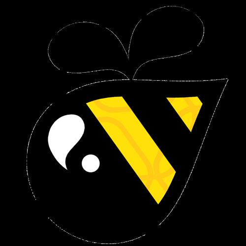 /var/www/html/wp-content/uploads/2018/09/Beefolio-500