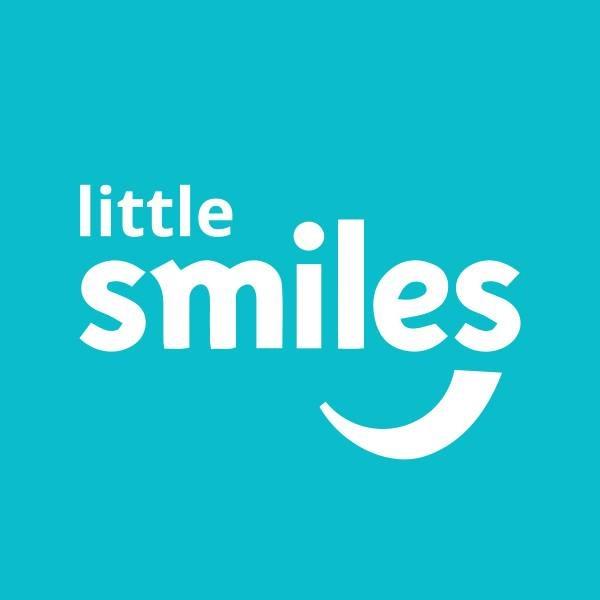 /var/www/html/wp-content/uploads/2018/09/Little-Smiles-logo-2