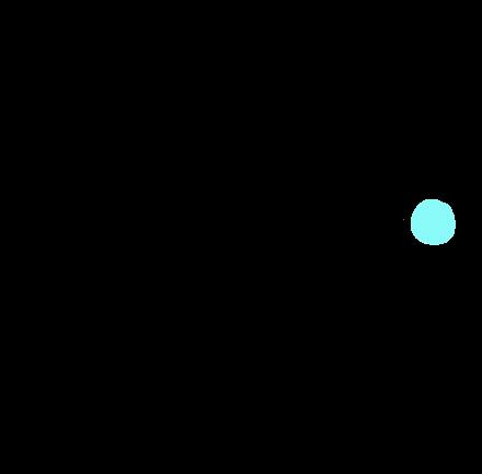 /var/www/html/wp-content/uploads/2018/09/Logo