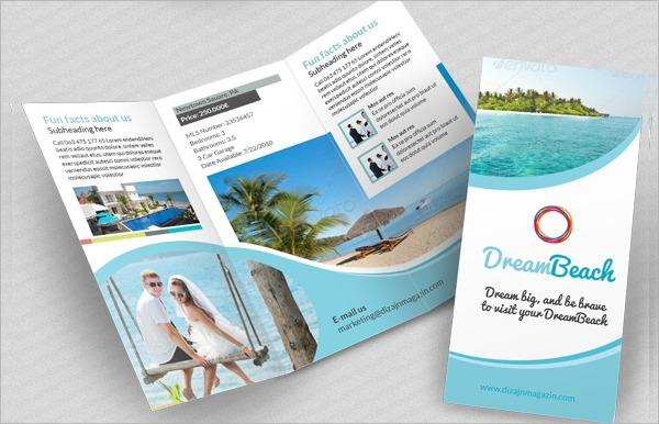 /var/www/html/wp-content/uploads/2018/09/Tri-Fold-Tourist-Brochure