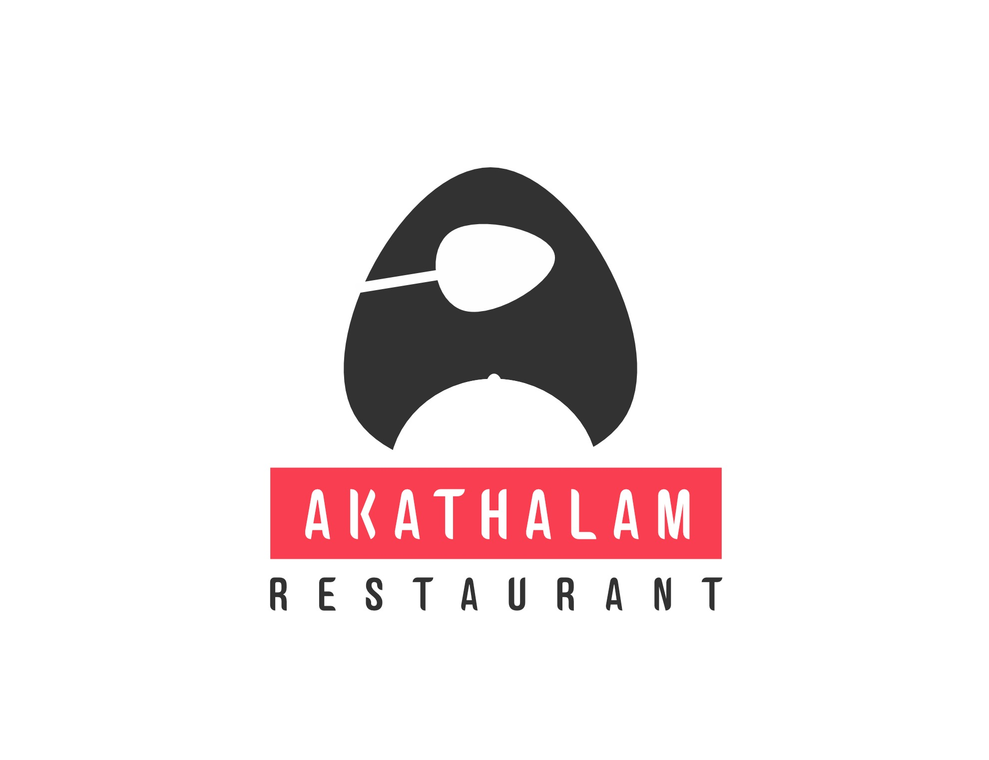 /var/www/html/wp-content/uploads/2018/09/akathalam7