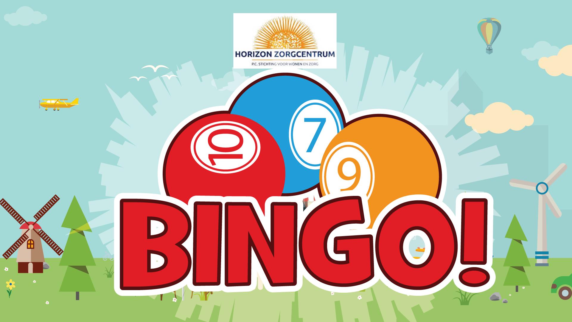 /var/www/html/wp-content/uploads/2018/09/bingo