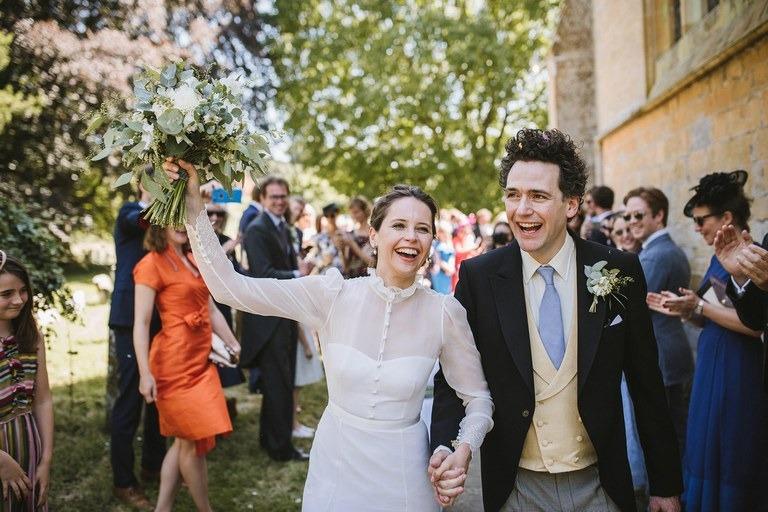 /var/www/html/wp-content/uploads/2018/09/felicity-jones-married-01-1