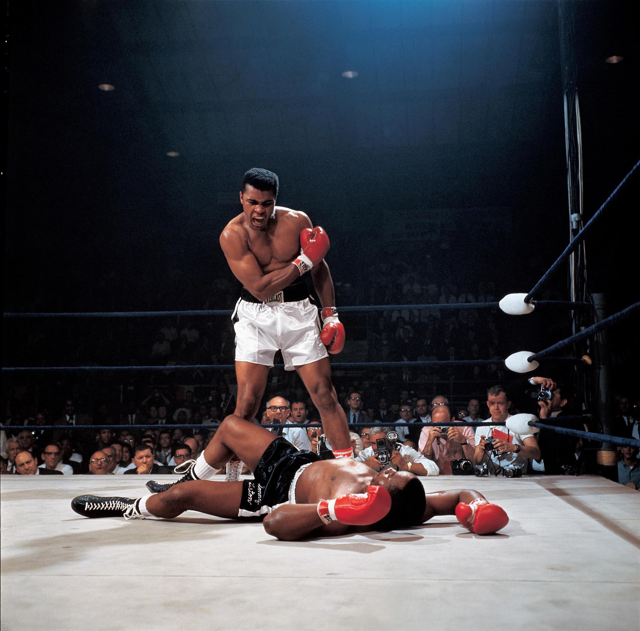/var/www/html/wp-content/uploads/2018/09/la-muhammad-ali-vs-sonny-liston-1965-world-heavyweight-title-20160603
