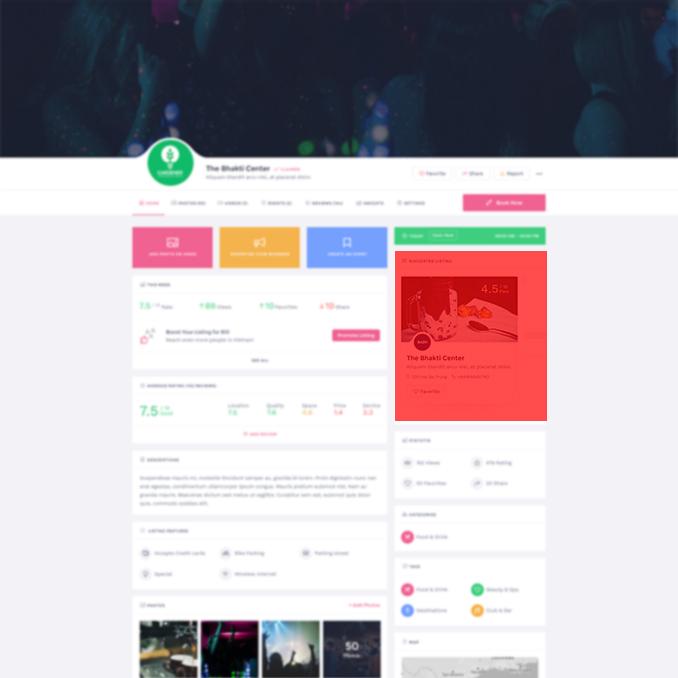 listing-sidebar_01