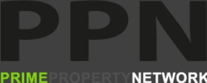 /var/www/html/wp-content/uploads/2018/09/logo-ppn-1