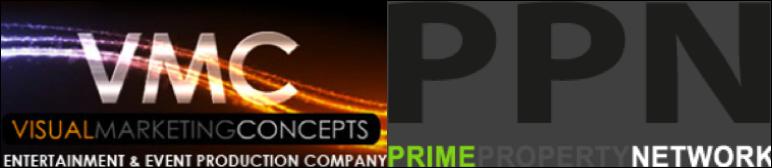 /var/www/html/wp-content/uploads/2018/09/logos