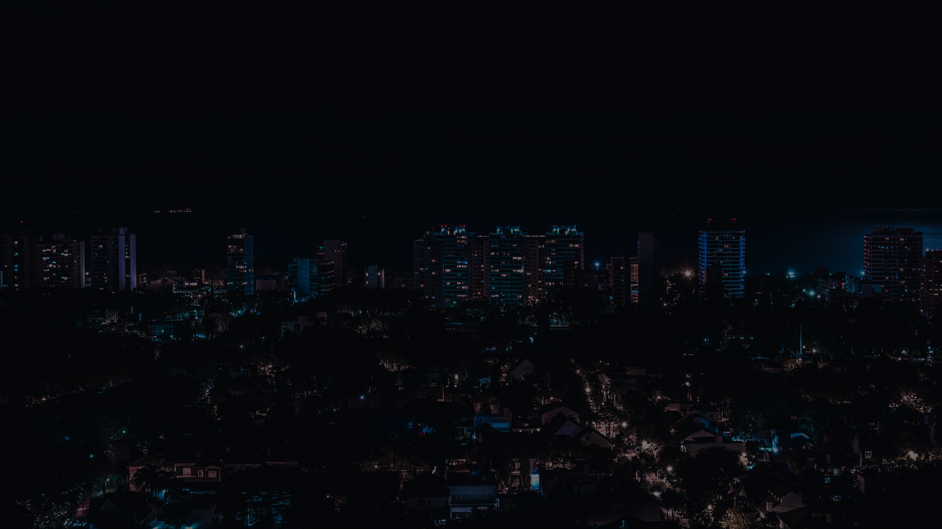 /var/www/html/wp-content/uploads/2018/09/olivos_argentina_night_city_buildings_city_lights_119865_1920x1080