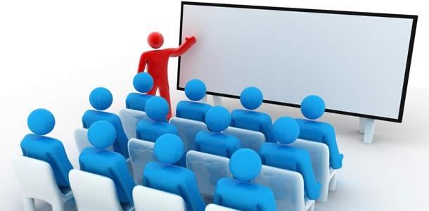 /var/www/html/wp-content/uploads/2018/09/seminar