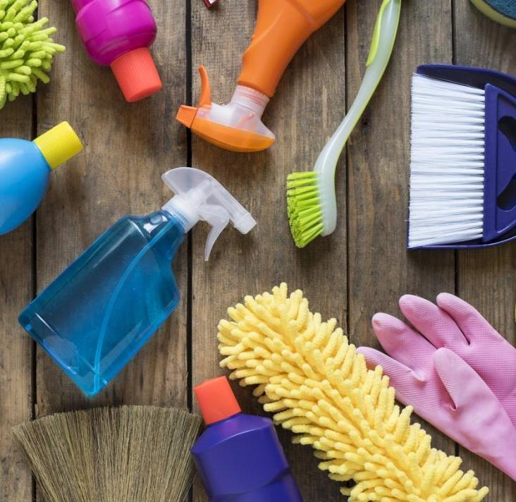 /var/www/html/wp-content/uploads/2018/09/tommyrun-cleaning-1