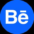 /var/www/html/wp-content/uploads/2018/10/Behance