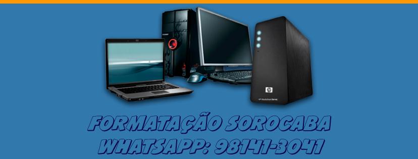 /var/www/html/wp-content/uploads/2018/10/Capa-formatação-Sorocaba
