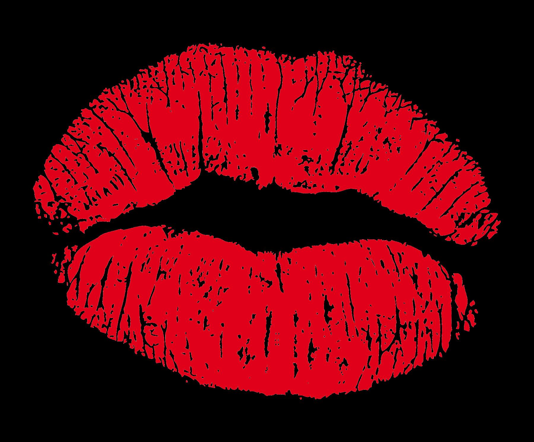 /var/www/html/wp-content/uploads/2018/10/Kiss_PNG_Image_40683