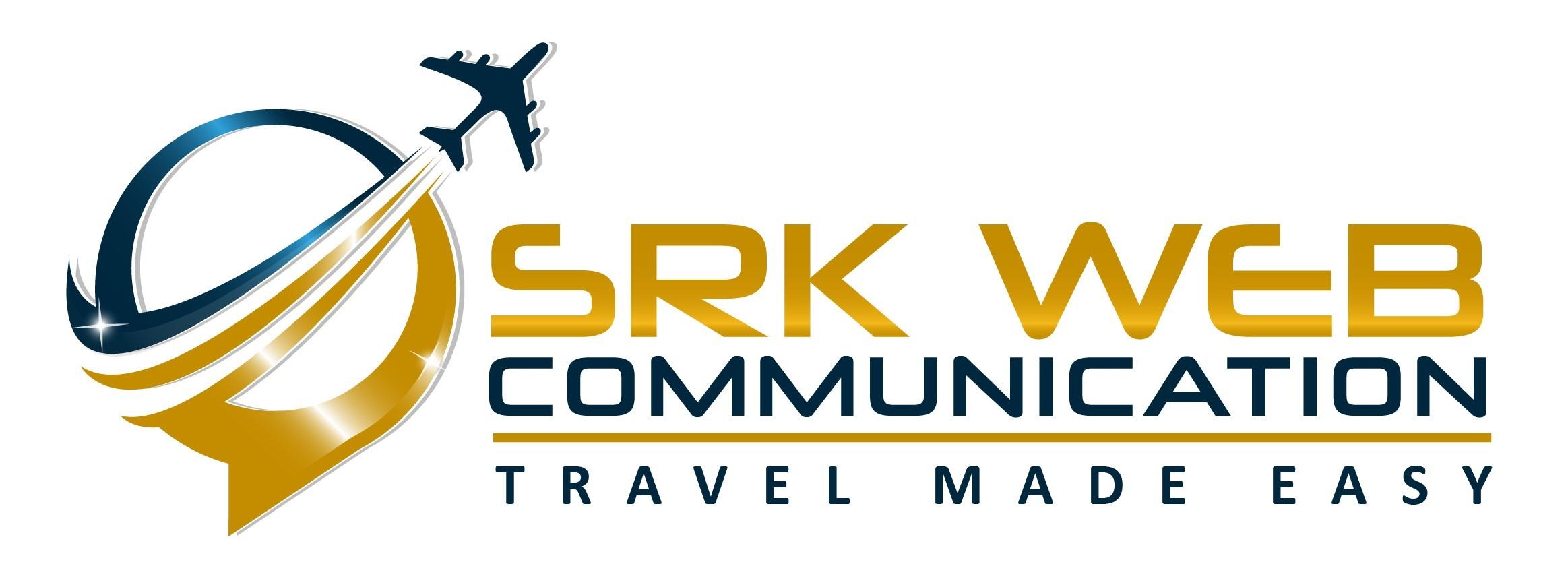 /var/www/html/wp-content/uploads/2018/10/SRK-WEB-COMMUNICATION-2