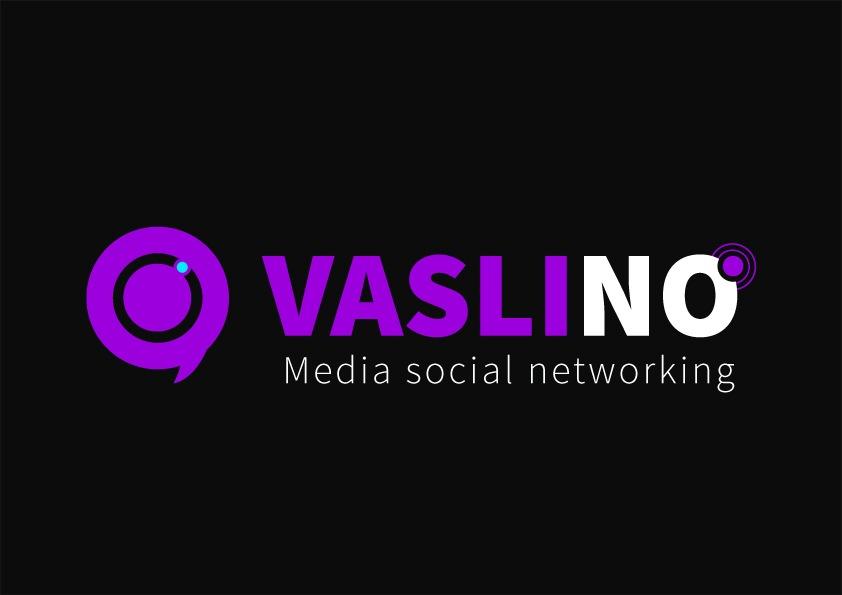 /var/www/html/wp-content/uploads/2018/10/Vaslino-Logo-1