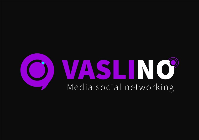 /var/www/html/wp-content/uploads/2018/10/Vaslino-Logo-2