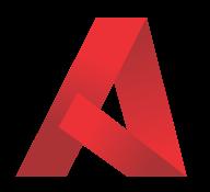 /var/www/html/wp-content/uploads/2018/10/a-letter-logo-png-6