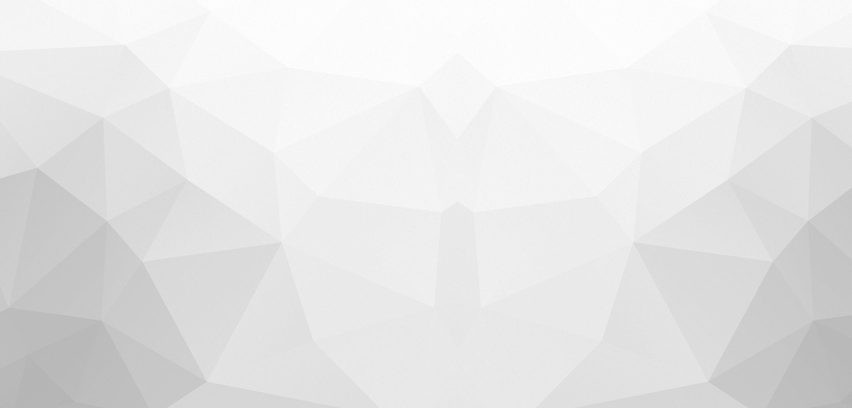 /var/www/html/wp-content/uploads/2018/10/background
