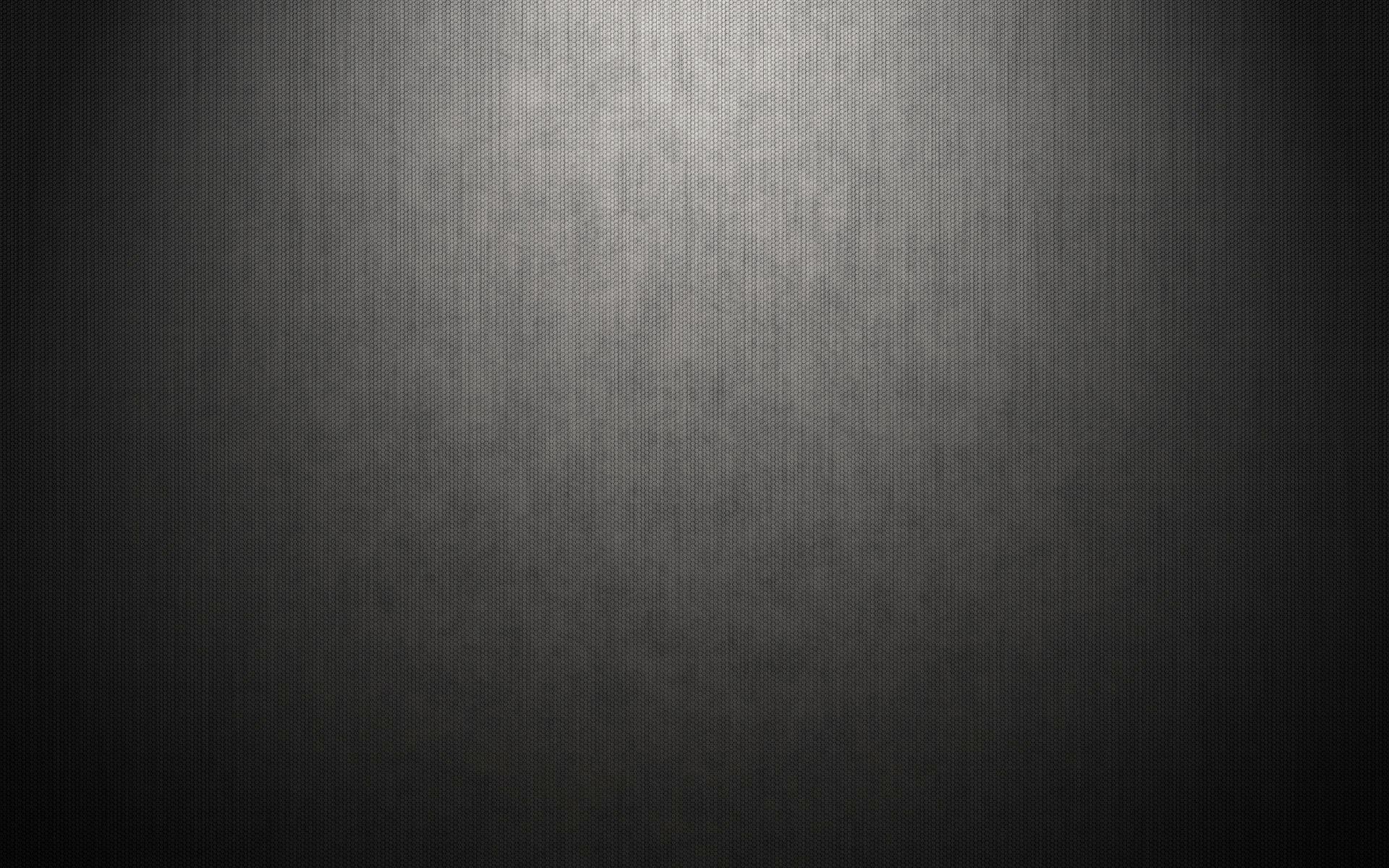 /var/www/html/wp-content/uploads/2018/10/backgrounds_grey