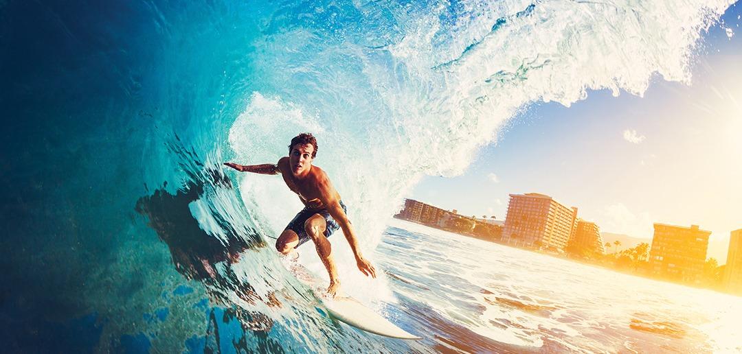 /var/www/html/wp-content/uploads/2018/10/brasil-surfer