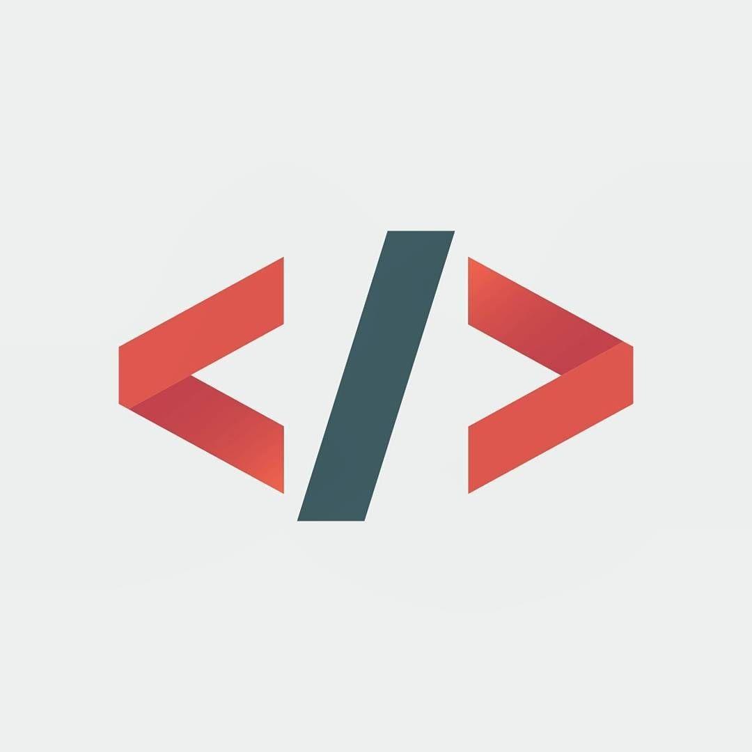 /var/www/html/wp-content/uploads/2018/10/coder