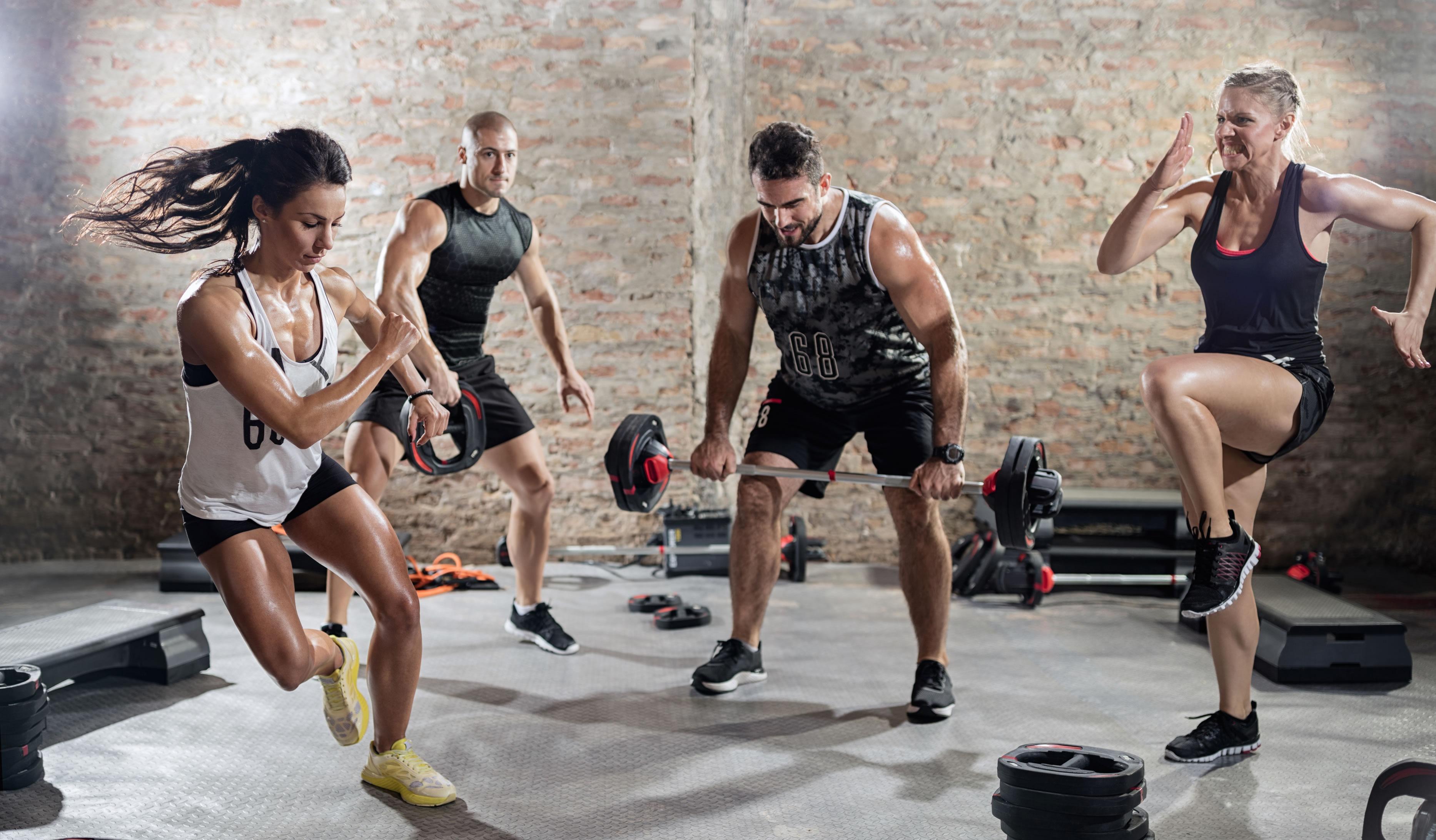 /var/www/html/wp-content/uploads/2018/10/entrenamiento-metabolico-2
