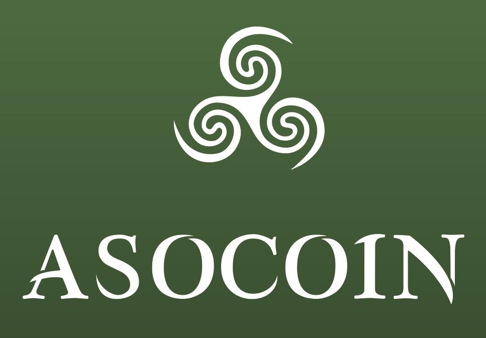 /var/www/html/wp-content/uploads/2018/10/logo-asocoin-5