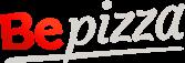 /var/www/html/wp-content/uploads/2018/10/pizza-2
