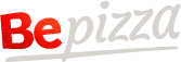 /var/www/html/wp-content/uploads/2018/10/pizza