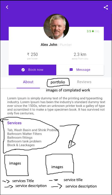 /var/www/html/wp-content/uploads/2018/10/profil-1