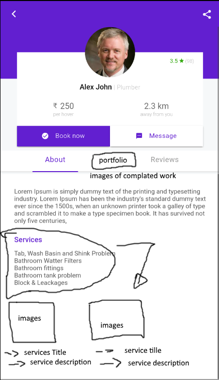 /var/www/html/wp-content/uploads/2018/10/profil