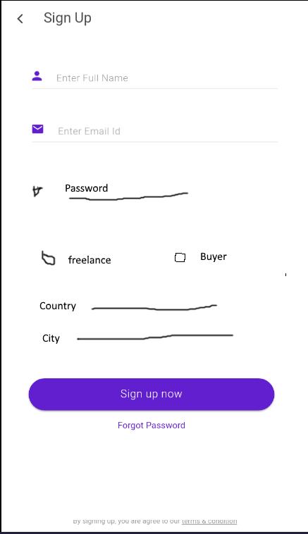 /var/www/html/wp-content/uploads/2018/10/sign-up