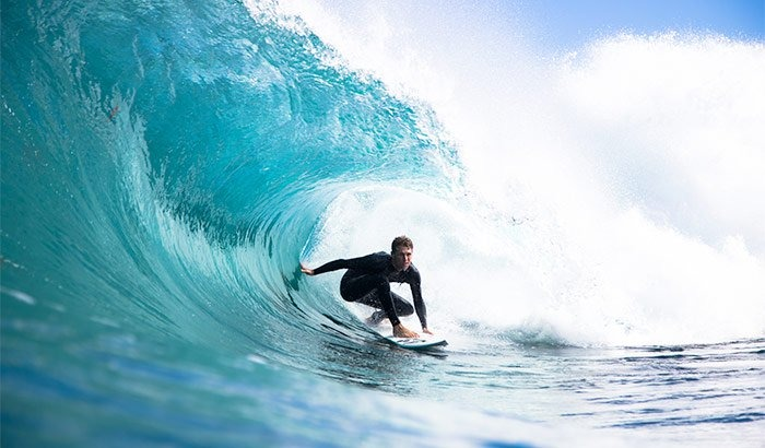 /var/www/html/wp-content/uploads/2018/10/surf-1