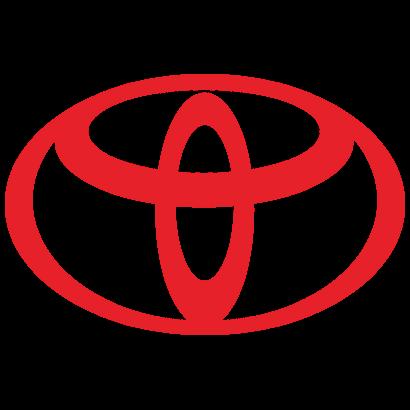 /var/www/html/wp-content/uploads/2018/10/toyota-branding
