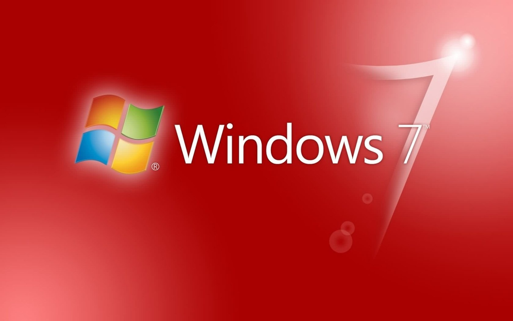 /var/www/html/wp-content/uploads/2018/10/windows-7-red